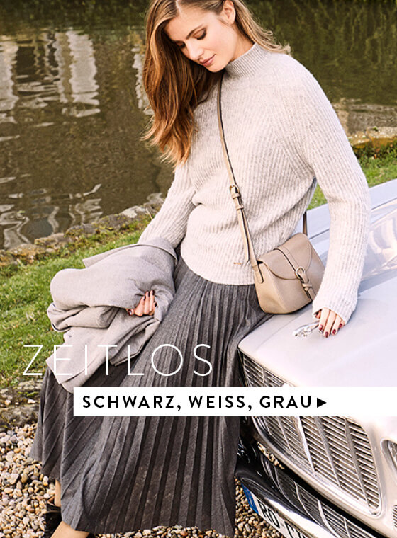 Kleider Bauer | Damen