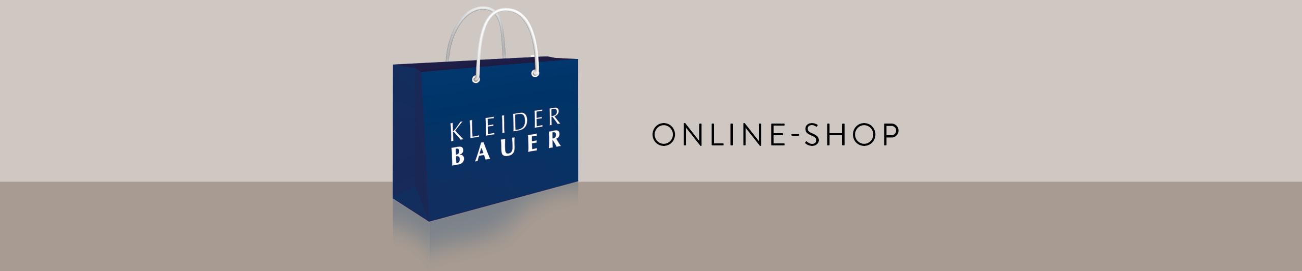 Kleider Bauer   Österreich zeigt Stil